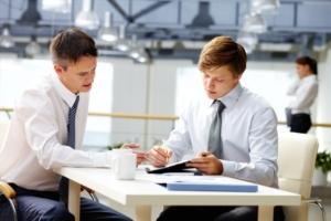 Anwendungsgebiet der Methode Coaching