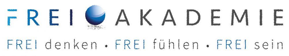 Frei Logo 2 1000x195