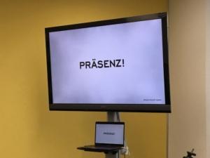 Marketingimpuls mit Philipp Klemm