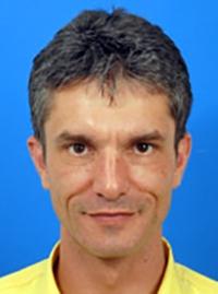 Mario Ruch