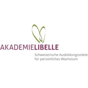 Akademie Libelle