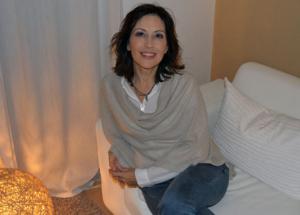 Brigitte Arnold