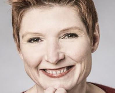 Doris Sager 2
