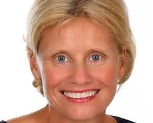 Kirsten Hoch
