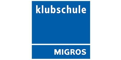 klubschule-migros
