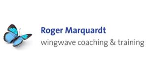 roger-marquardt