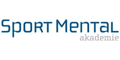 Logo Partner Smak