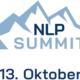 Nlp Summit 2019