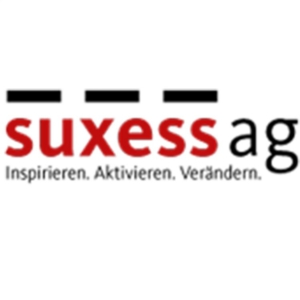 Suxess Ag