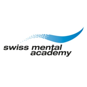 Swissmentalacademy