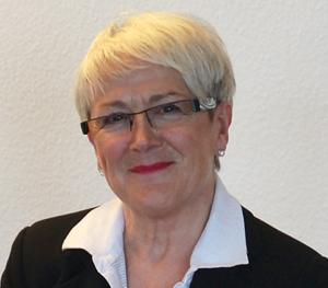 Sylvia Bandini