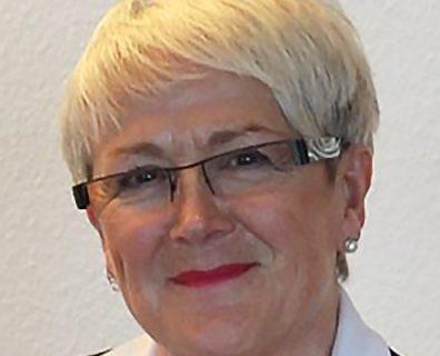 Sylvia Bandini 396x320