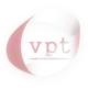 v-p-t-Logo Hell