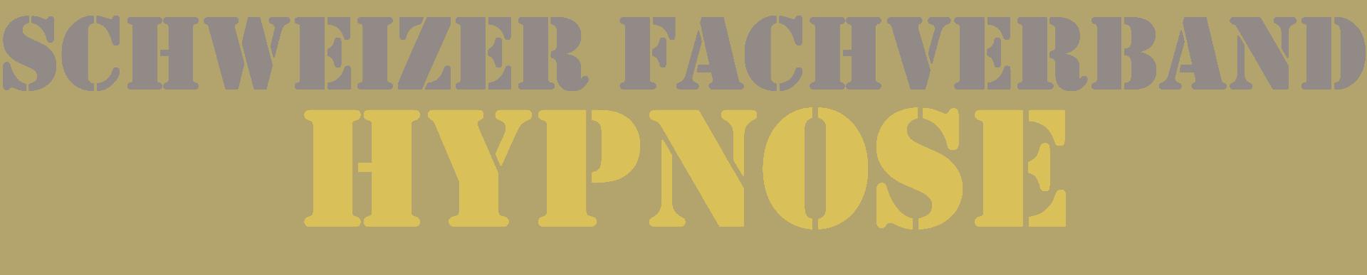 vpt-logo-hypnose