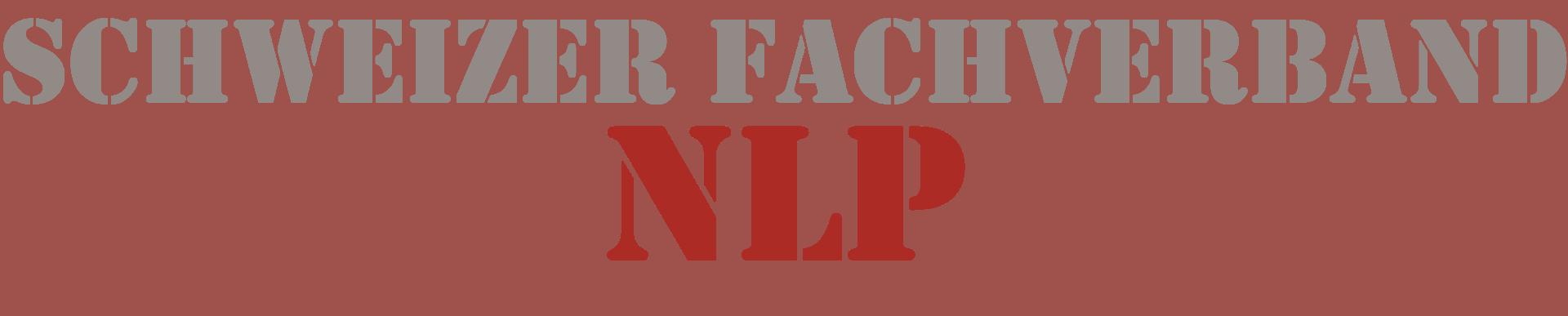 vpt-logo-nlp