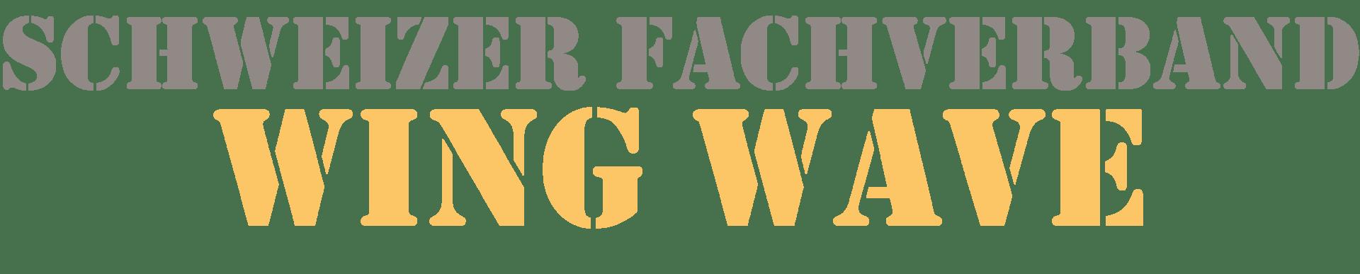 vpt-logo-wingwave