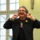 Stuart Goodman - Speaker an dem Kongress für Veränderungsmanagement
