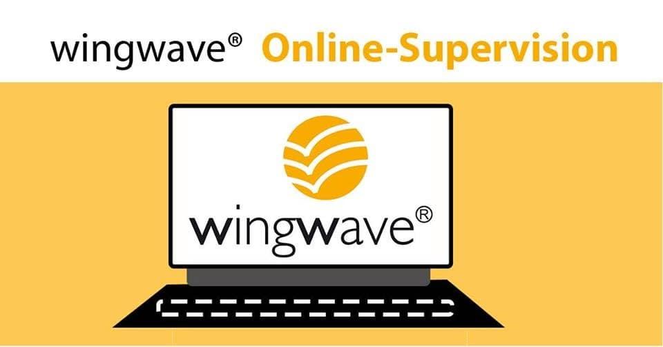 Wingwave 1