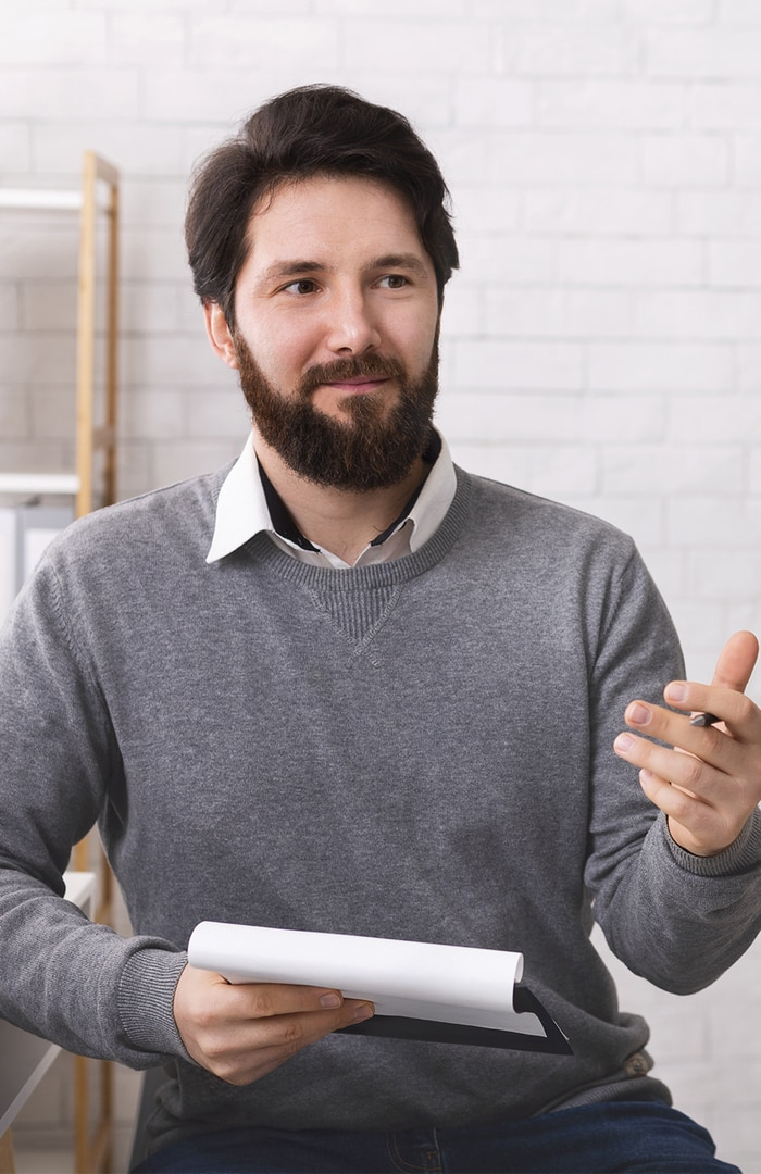 fachverband-coaching