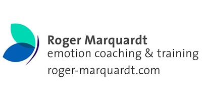 Logo Roger Marquardt