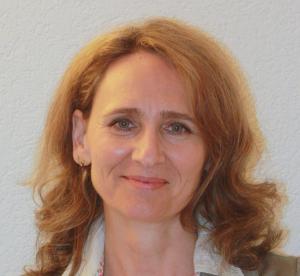 Evelyne Kneuss