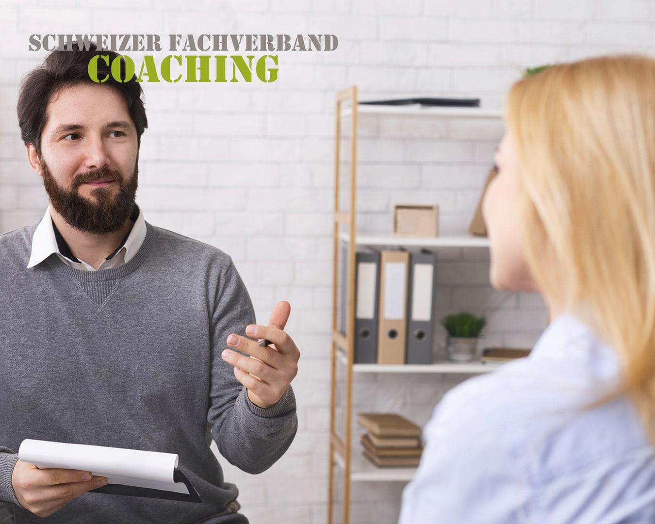 fachverband-für-coaching