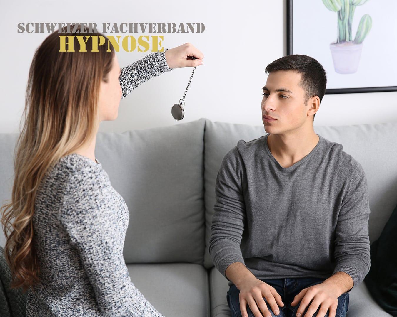 fachverband-für-hypnose