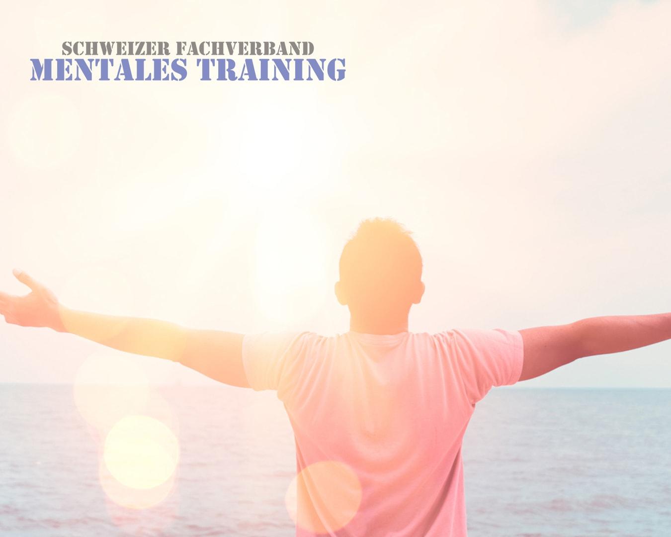 fachverband-für-mentales-training