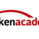 onken-academy