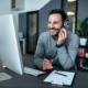 weiterbildung-coaching-beratungen-mit-digitalen-medien