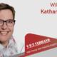 katharina-flury