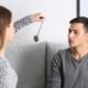 Fachimpuls Aktiv wach Hypnose