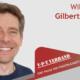 Gilbert Neuhaus