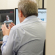 Fachimpuls Online Aktivwachhypnose