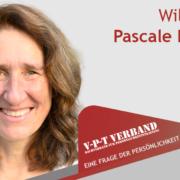 Pascale Eigensatz