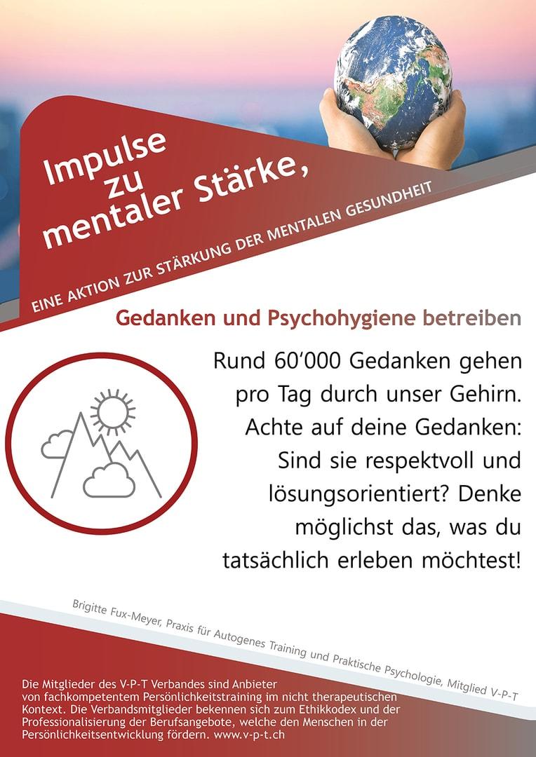 gedanken-und-psychohygiene-betreiben