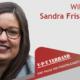 Sandra Frischknecht