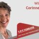 Corinne Brunner