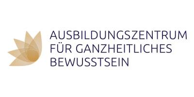 Ausbildungszentrum für Ganzheitliches Bewusstsein AZGB