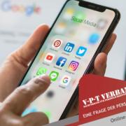 Online Marketingimpuls