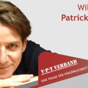 Patrick Trevisan