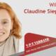 Claudine Siegenthaler