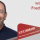 Fredy Blättler