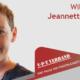 Jeannette Fischer