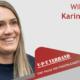 Karin Haelters