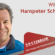 Hanspeter Schumacher