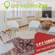 workspace2go