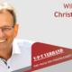 Christian Rupp