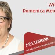 Domenica Meier-Durisch